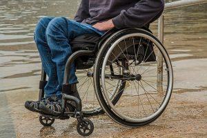 site de rencontre personne handicapé